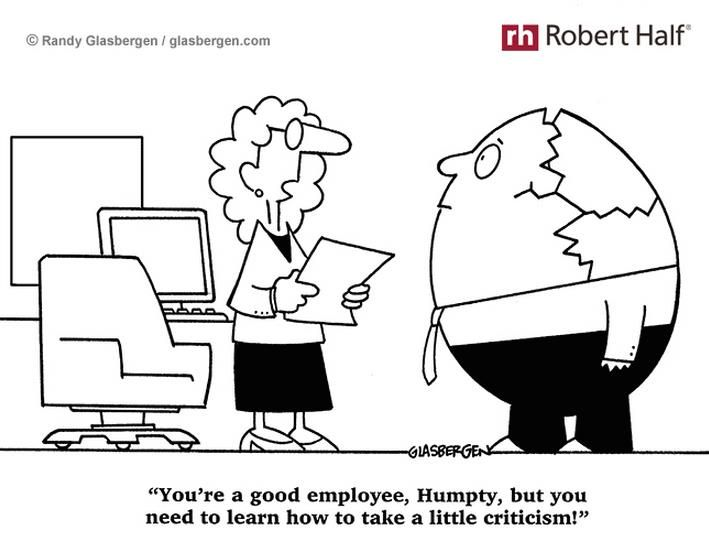32 best images about Accounting Humor on Pinterest