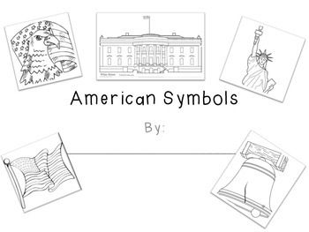 1000+ images about 1st Grade American Symbols lessons on