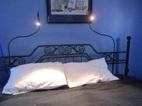17 Best ideas about Bed Reading Light on Pinterest