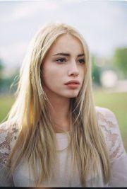 ideas blonde brown