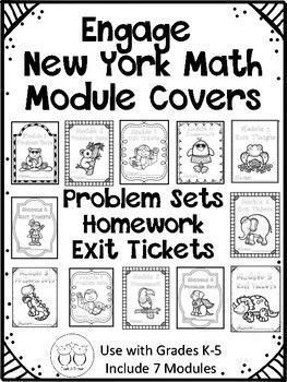 292613 best images about TpT Math Lessons on Pinterest