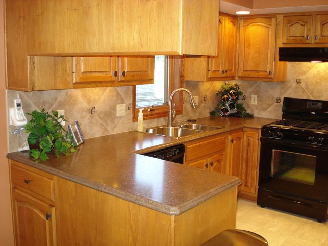 1000 Images About Amore Edge Countertop On Pinterest Butcher Blocks Concrete Counter And