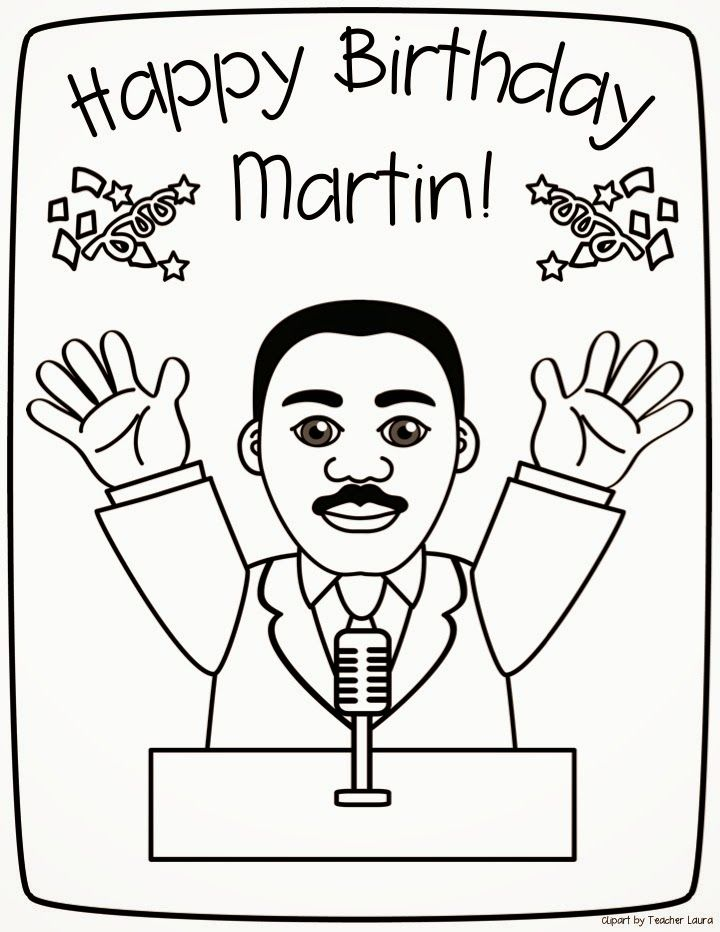 1000+ images about MLK Day & Black History Month on Pinterest
