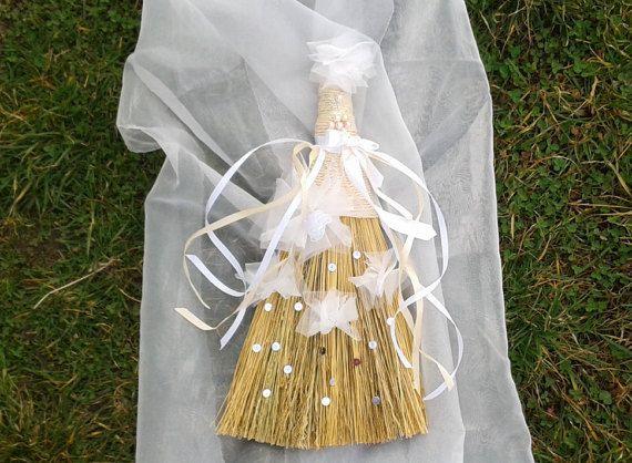 1000+ Ideas About Wedding Broom On Pinterest