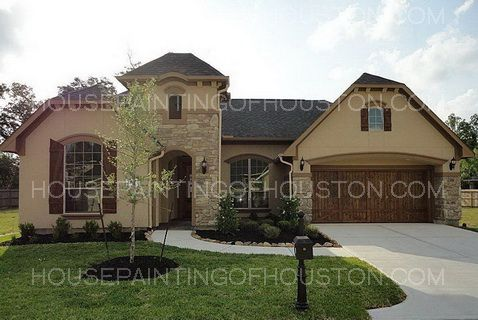 wonderful exterior stucco house color ideas house painting of houston affordable not cheap paint jobs dream