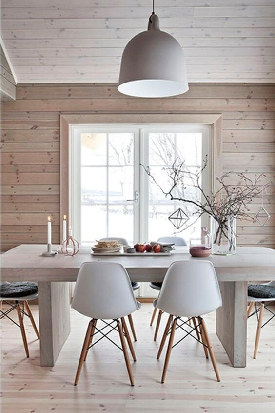 25 best ideas about Rustic interiors on Pinterest  Rustic cabin kitchens Rustic tin ceilings