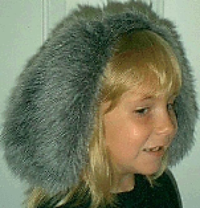 1000+ ideas about Dog Ears Costume on Pinterest