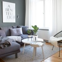 17 Best ideas about Ikea Living Room Furniture on ...