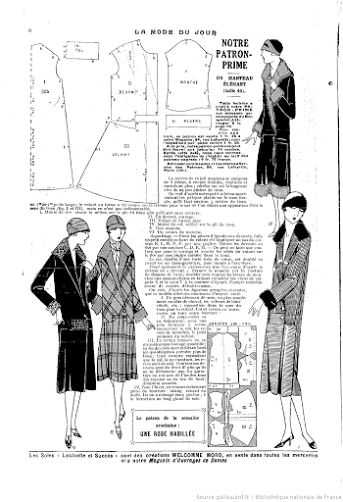 1000+ images about free vintage clothing patterns on