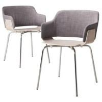 Mid-Century Modern Target Furniture | Mid-Century ...