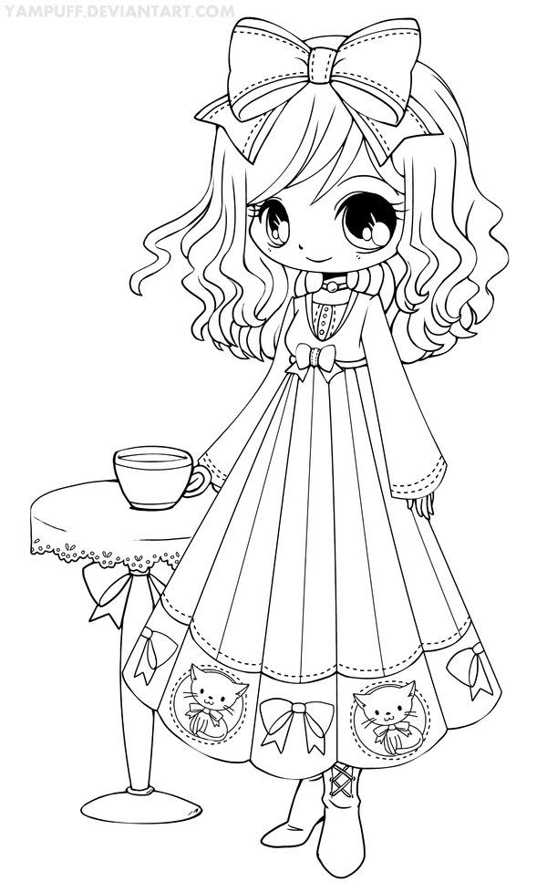 755 best images about Coloring Pages on Pinterest