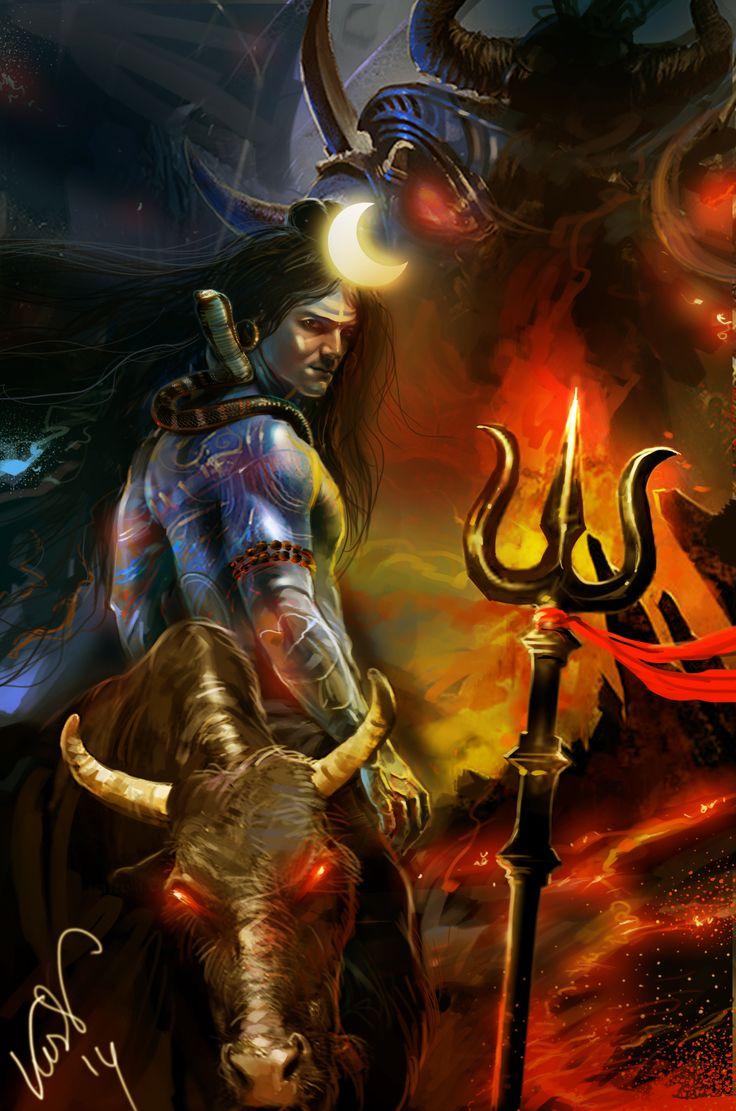 Shiva Smoking Chillum Hd Wallpaper 80 Best Images About Shiva Rudra On Pinterest Hindus