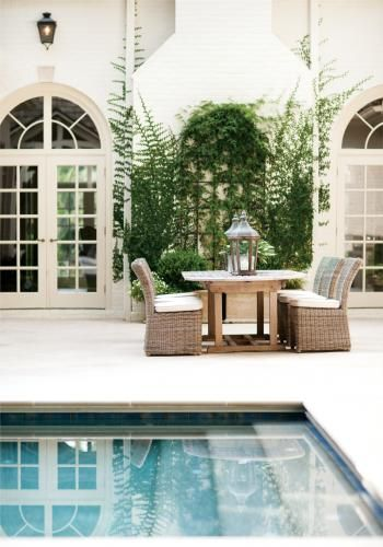 25+ best ideas about Atlanta Homes on Pinterest | Dream ...