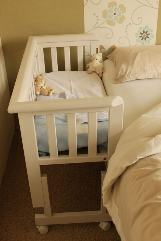 25 best ideas about Co sleeper on Pinterest Baby co