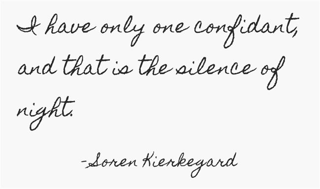 17 Best images about Soren Kierkegaard on Pinterest