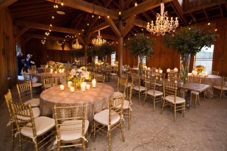 1208 best images about Southern Weddings on Pinterest