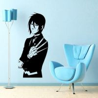 101 best images about Anime Decals on Pinterest | Vinyls ...