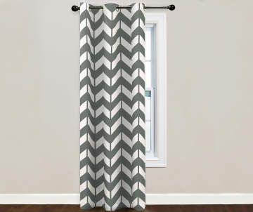 17 Best Ideas About Big Lots Curtains On Pinterest Shade Com