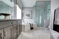 17 Best images about Dream Home on Pinterest | Stand up ...