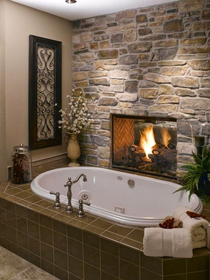 Garden Tub Decor Ideas Moylc Design