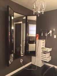 234 best images about Beauty Salon Decor Ideas on ...