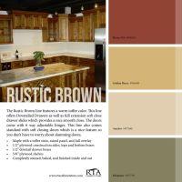 17 Best ideas about Rustic Paint Colors on Pinterest ...