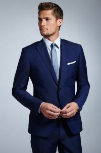 41 best images about Blue suits on Pinterest | Blue ties ...