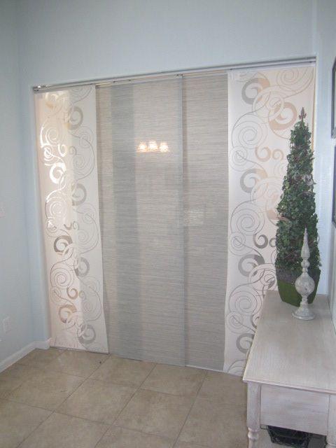 Patio Doors Houston Tx