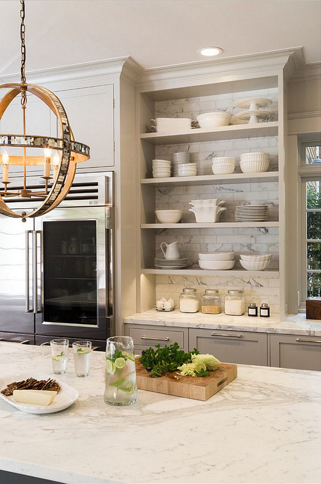 Best 20 Kitchen Bookshelf Ideas On Pinterest