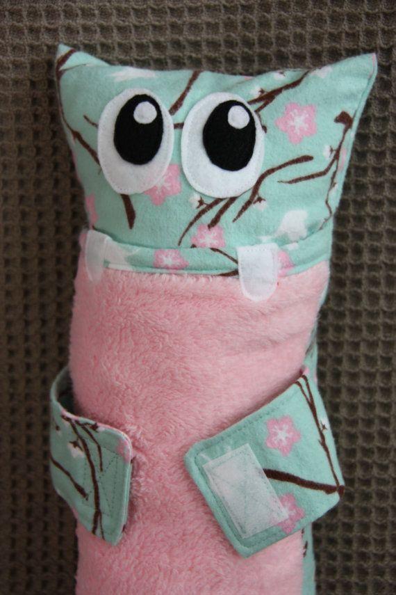 1000 ideas about Seat Belt Pillow on Pinterest  Pillow