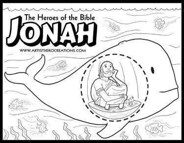 17 Best images about BIBLE COLORING PAGES on Pinterest