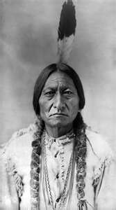 113 Best Images About Native American On Pinterest Native