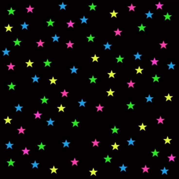 Cute Background Wallpaper For Computer Christmas Lights Hd Stars Black Colourful Design Picture And Wallpaper Work