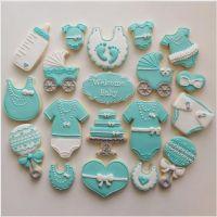 Best 25+ Tiffany Blue Cakes ideas on Pinterest   Turquoise ...