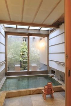 25 Best Ideas About Japanese Style House On Pinterest Japanese