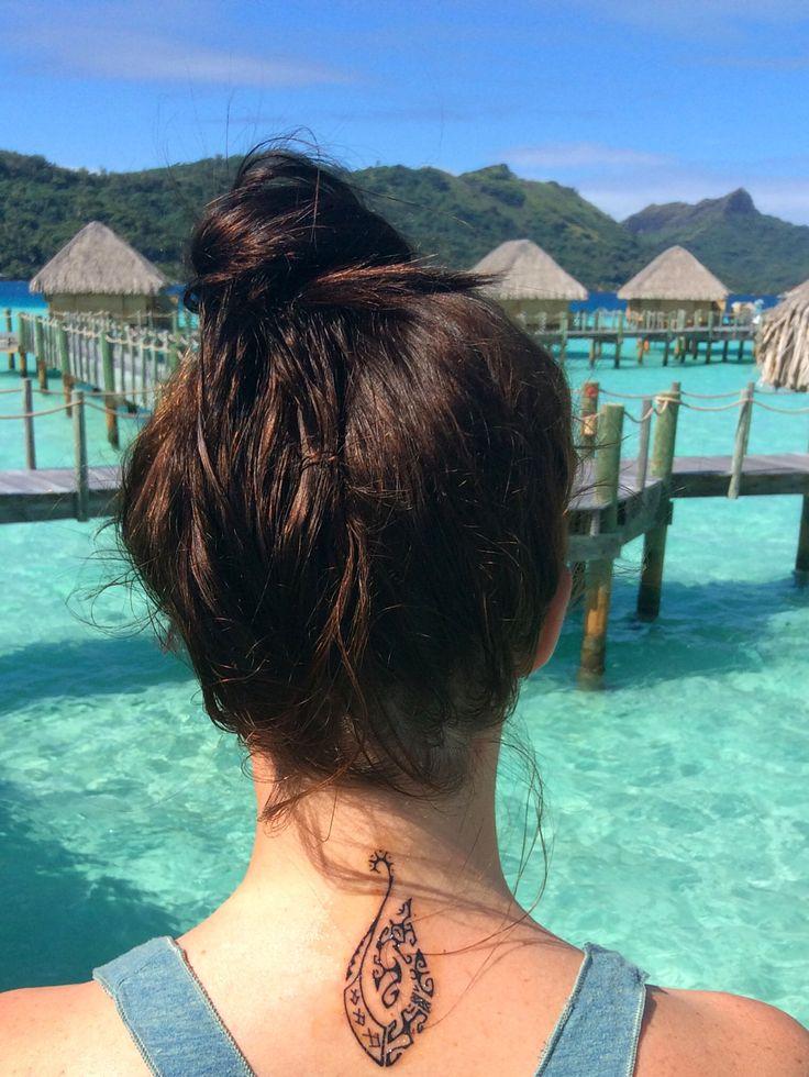 Best 25 Fish Hook Tattoos Ideas On Pinterest Hook