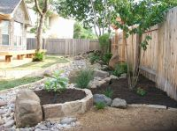 14 Best images about Dry Creek Beds! on Pinterest ...