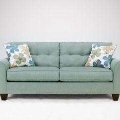 Cheap Teal Sofas Mini Jennifer Convertibles: Sofas, Sofa Beds, Bedrooms, Dining ...