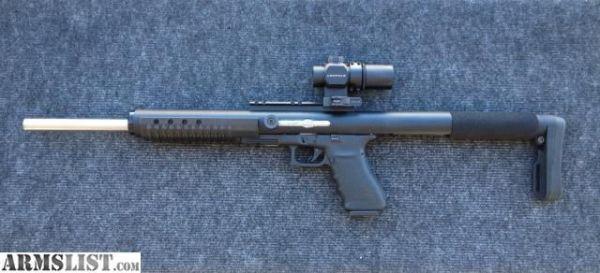 7 best mec tech carbine conversion images on Pinterest