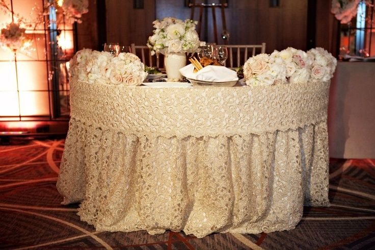 fancy chair covers for sale cotton dining australia 576 best images about table linen on pinterest | covers, tablecloths and cloth napkins