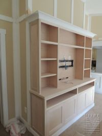 12 best images about built ins to choose from for myself ...