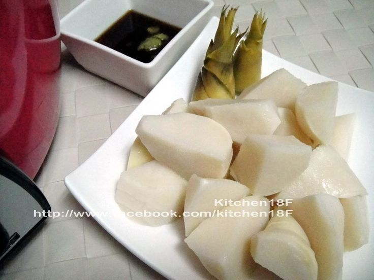 194 best images about 醃製,涼拌,小菜 on Pinterest | Posts, Korean recipes and Peanut sauce