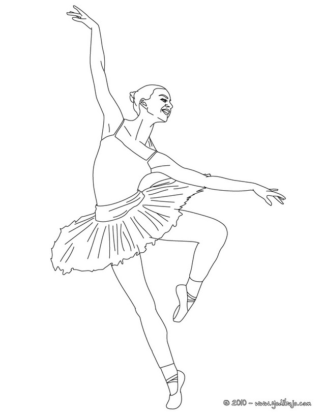 108 best Ballet Embroidery and Cross Stitch images on