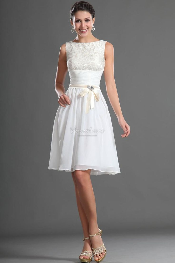 Cutest Prom Dresses