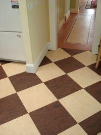 1000+ images about Marmoleum Tile patterns on Pinterest ...
