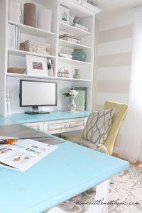 taupe | Favorite Paint Colors Blog