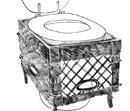 25+ best ideas about Livestock Water Tanks on Pinterest