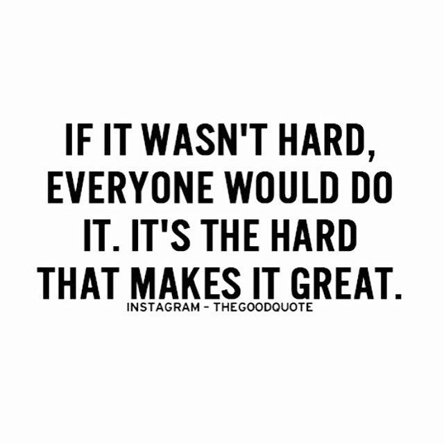 540 best images about MOTIVATIONAL WORDS on Pinterest