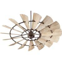 17 Best ideas about Windmill Ceiling Fan on Pinterest ...