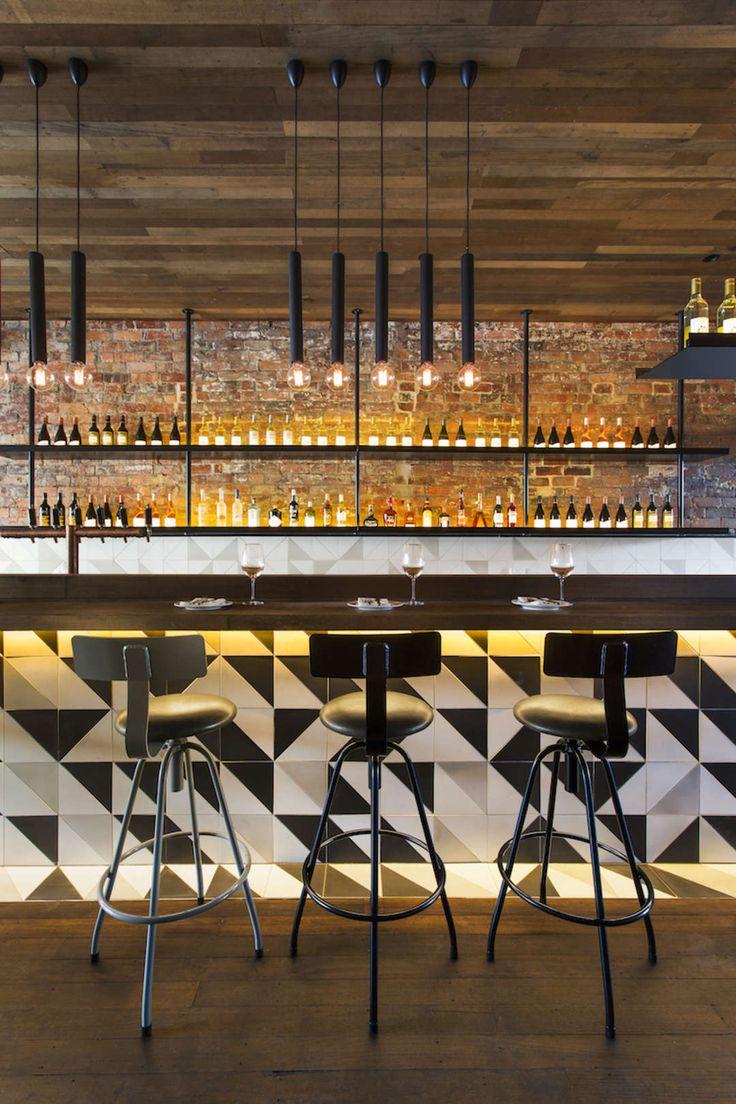 25 best Wine bars ideas on Pinterest  Wine display The wine shop and Pub interior
